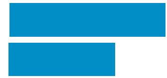 Urologie im Medizentrum Erlangen Logo